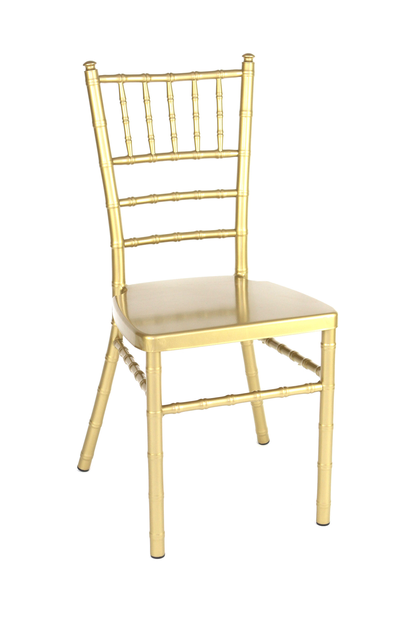 event chairs products chiavari limewash available following natural chair colours in chivari view setting the for hire